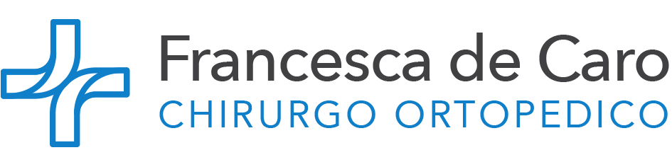 Francesca de Caro