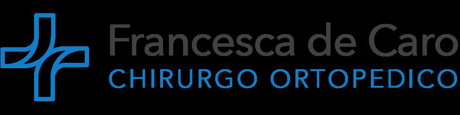 Dott.ssa Francesca de Caro